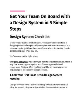 Get Your Team On Board-3_Page_1