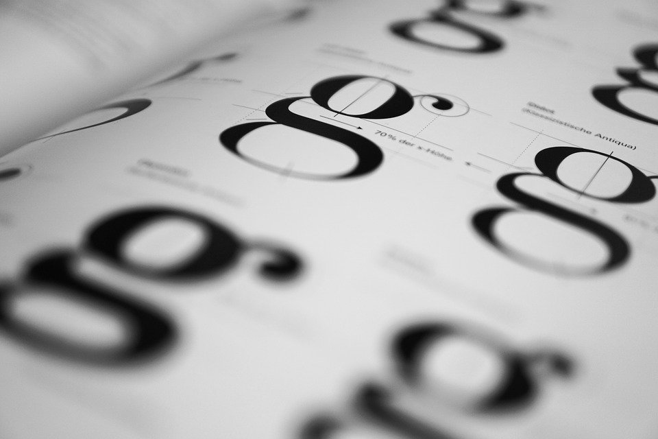 How Great Typography Makes Web Apps Faster & Easier to Use